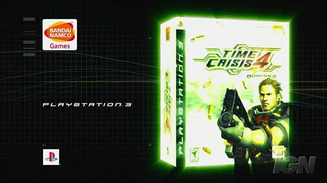 Thumbnail for version as of 18:31, September 13, 2012