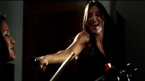 Band Hero (VG) (2009) - Reveal Trailer