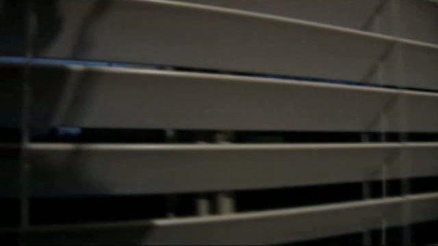 Thumbnail for version as of 06:33, September 14, 2012