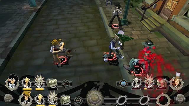 Thumbnail for version as of 16:28, September 13, 2012