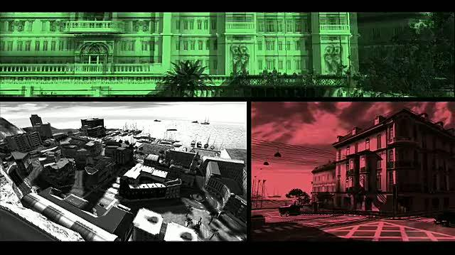 Thumbnail for version as of 22:34, September 13, 2012