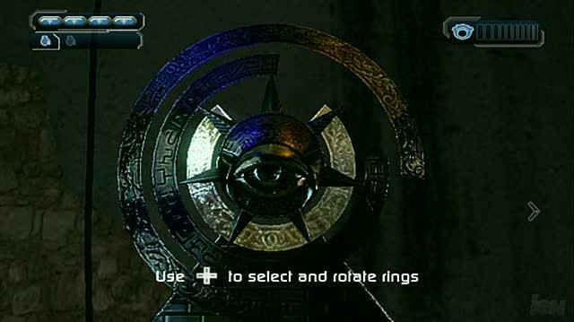 Thumbnail for version as of 23:16, September 13, 2012