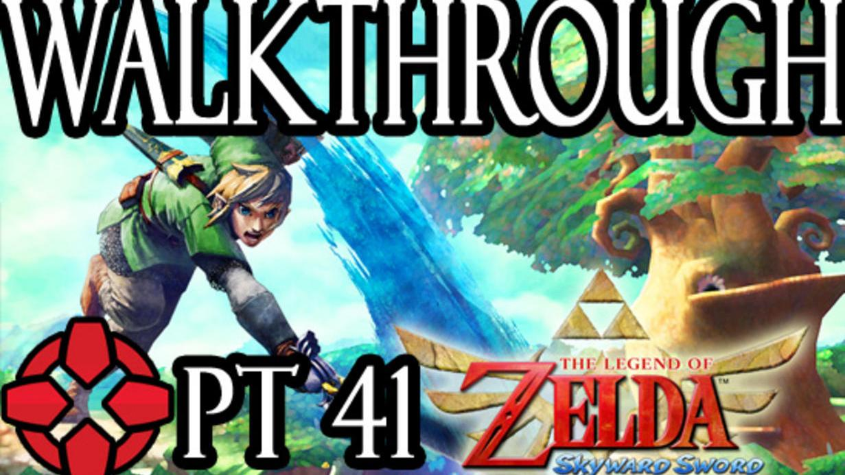 Thumbnail for version as of 00:51, August 3, 2012
