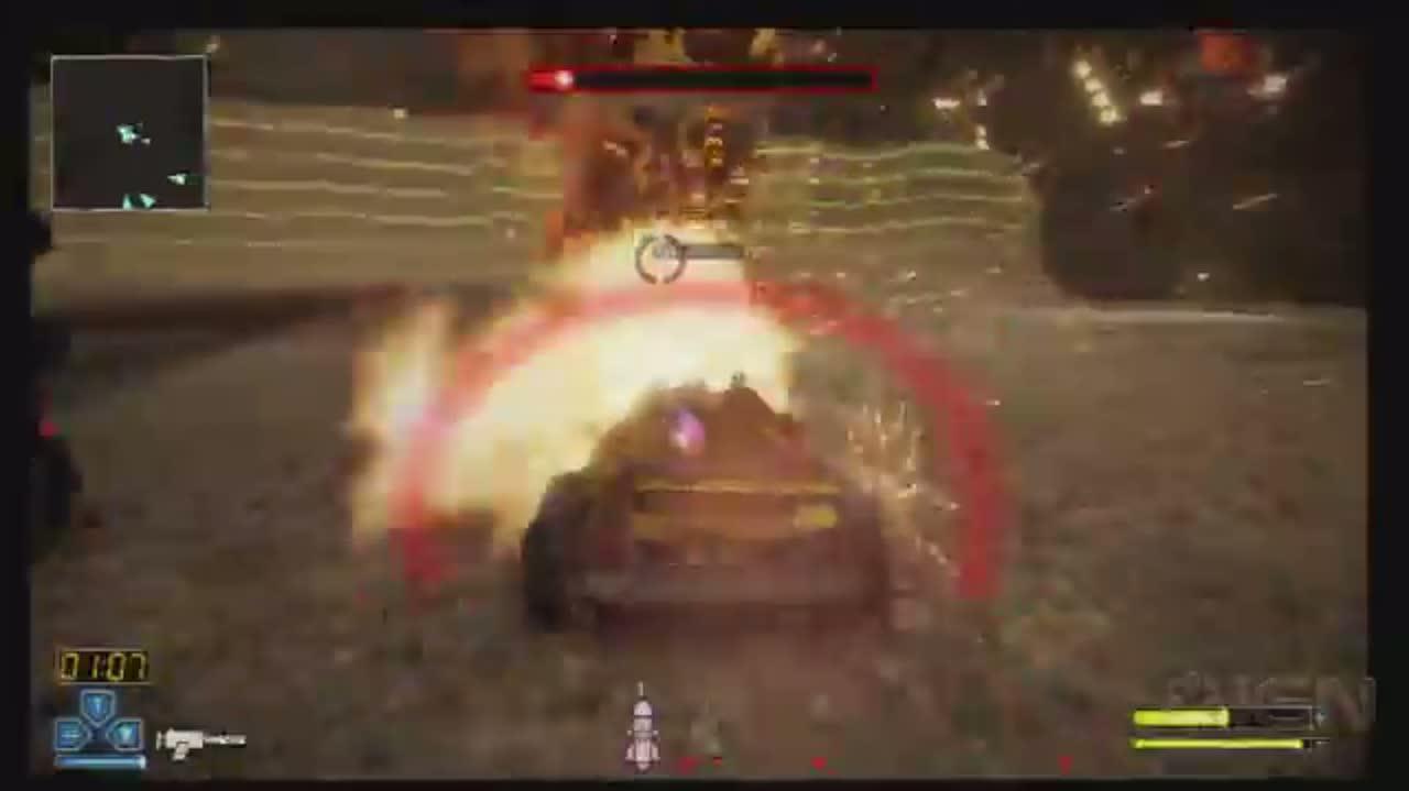Thumbnail for version as of 22:20, September 14, 2012