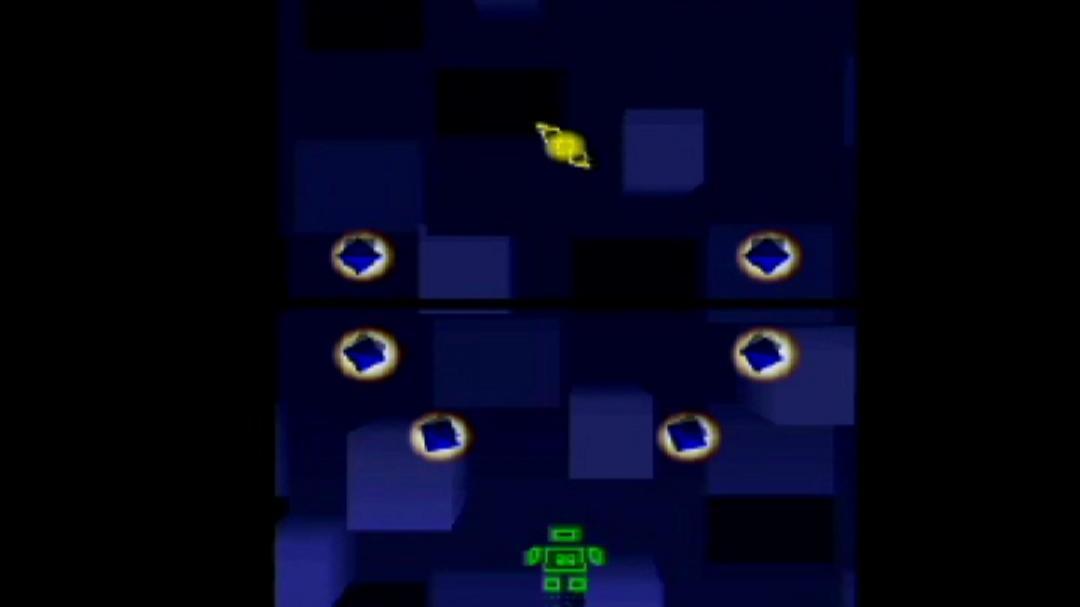 Thumbnail for version as of 15:38, September 14, 2012