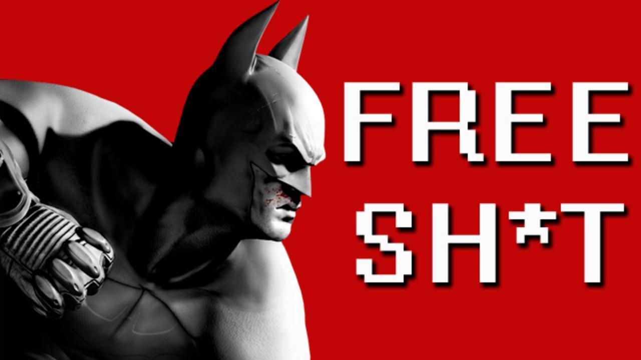 Thumbnail for version as of 20:05, September 14, 2012