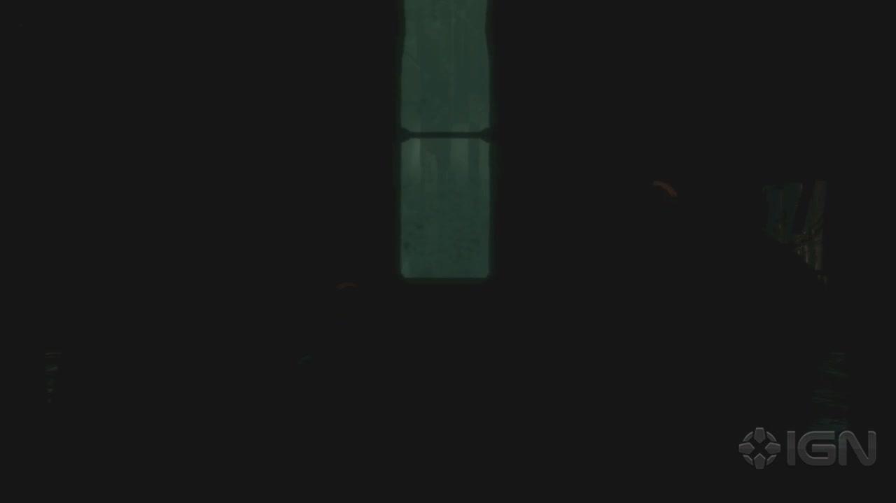 BioShock - Welcome to Rapture - Gameplay