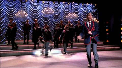Glee The Complete Second Season (2011) - Home Video Trailer for Glee The Complete Second Season