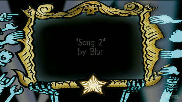 Thumbnail for version as of 04:55, September 14, 2012