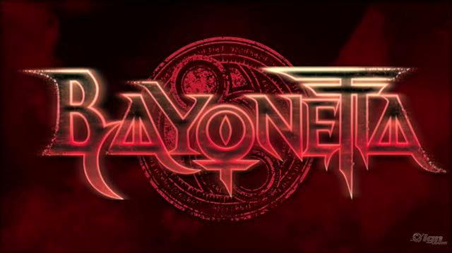 Bayonetta Xbox 360 Trailer - E3 09 Fight Trailer