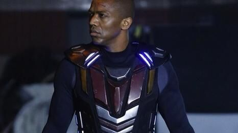 Agents of Trivia - End of the Beginning