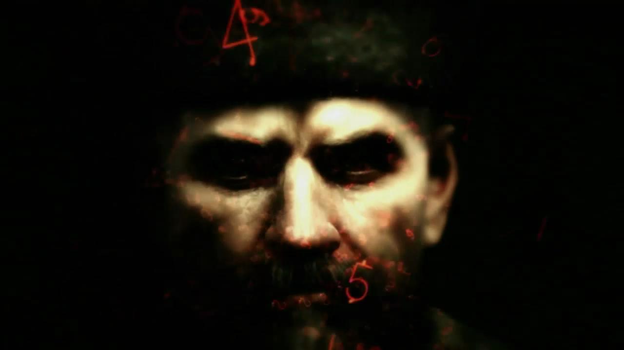Call of Duty Black Ops - Veteran Walkthrough - Project Nova - Opening Cutscene