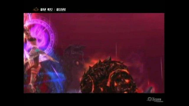 Thumbnail for version as of 02:26, September 14, 2012