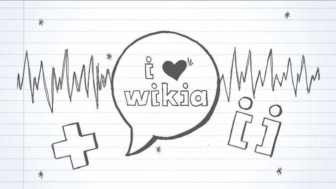 Universidad de Wikia- Qué se necesita para ser un buen administrador