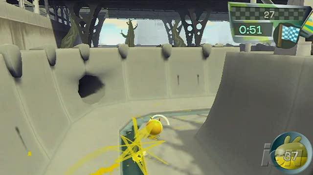 Thumbnail for version as of 22:42, September 13, 2012