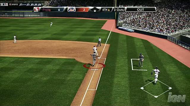 Thumbnail for version as of 01:51, September 14, 2012