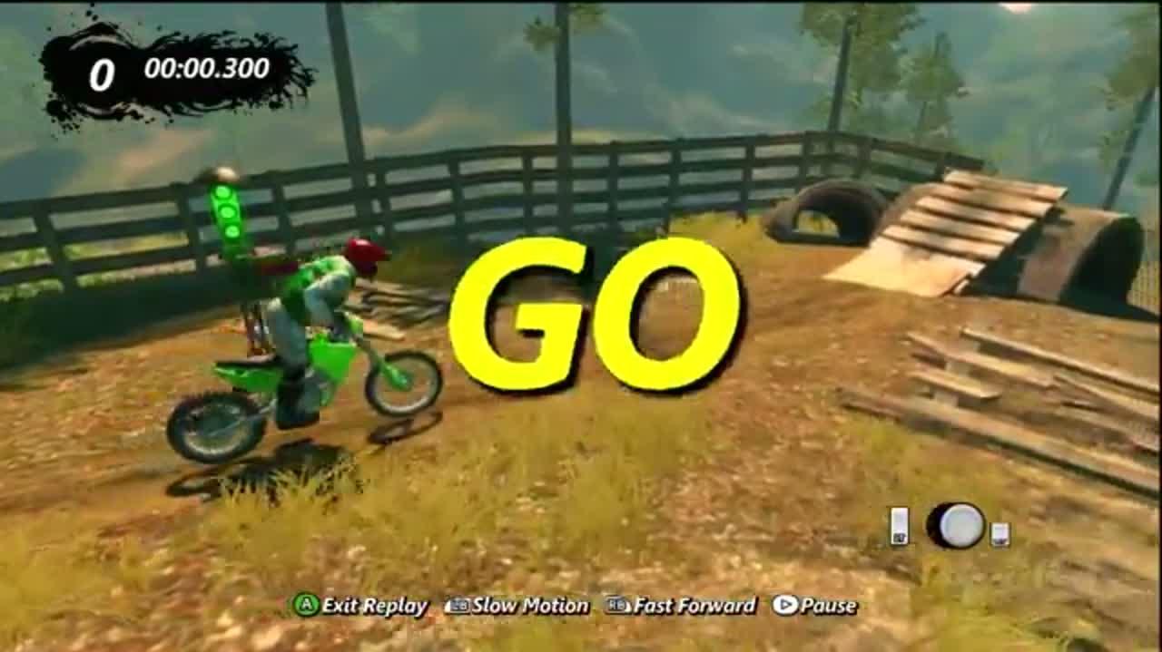 Thumbnail for version as of 23:27, September 14, 2012