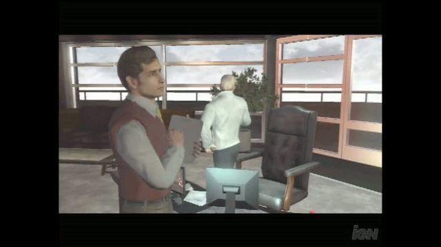 Thumbnail for version as of 01:18, September 14, 2012