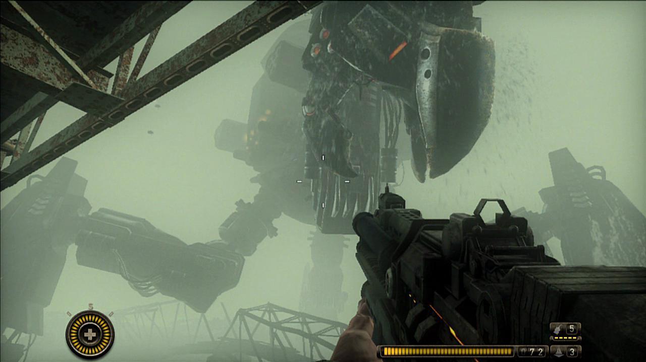Thumbnail for version as of 16:47, September 14, 2012