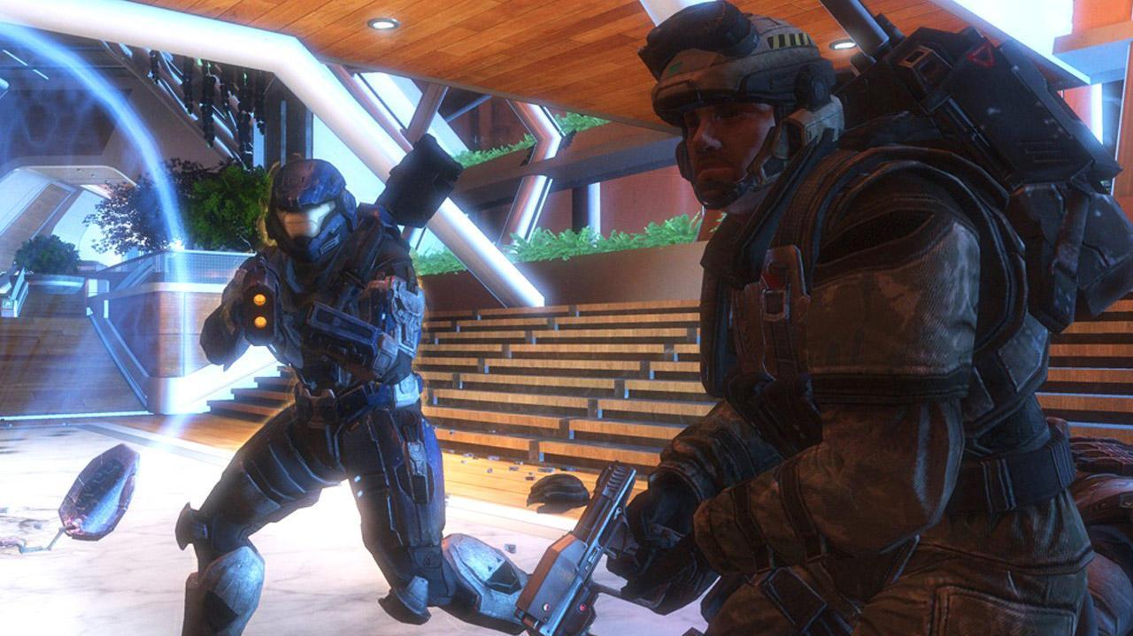 Thumbnail for version as of 11:25, September 14, 2012