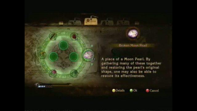 Bayonetta Xbox 360 Guide-Walkthrough - Walkthrough Chapter 2 (part 5 of 5)