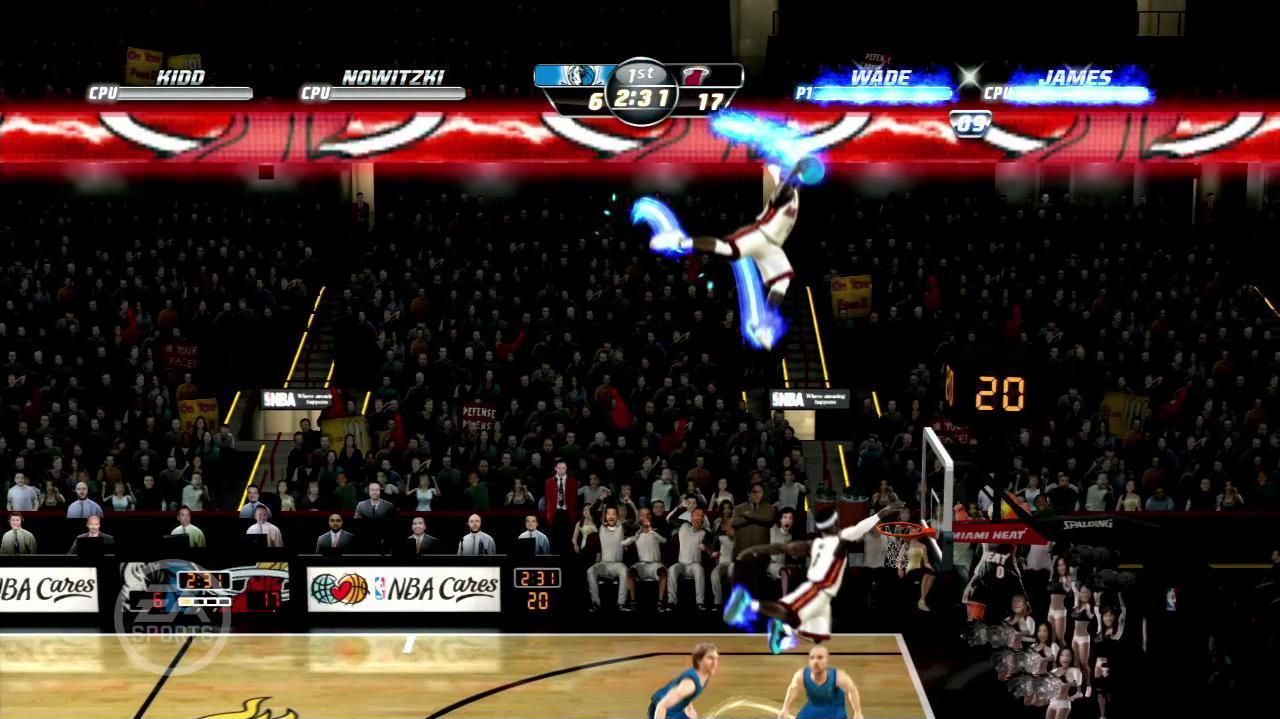 Thumbnail for version as of 18:13, September 14, 2012