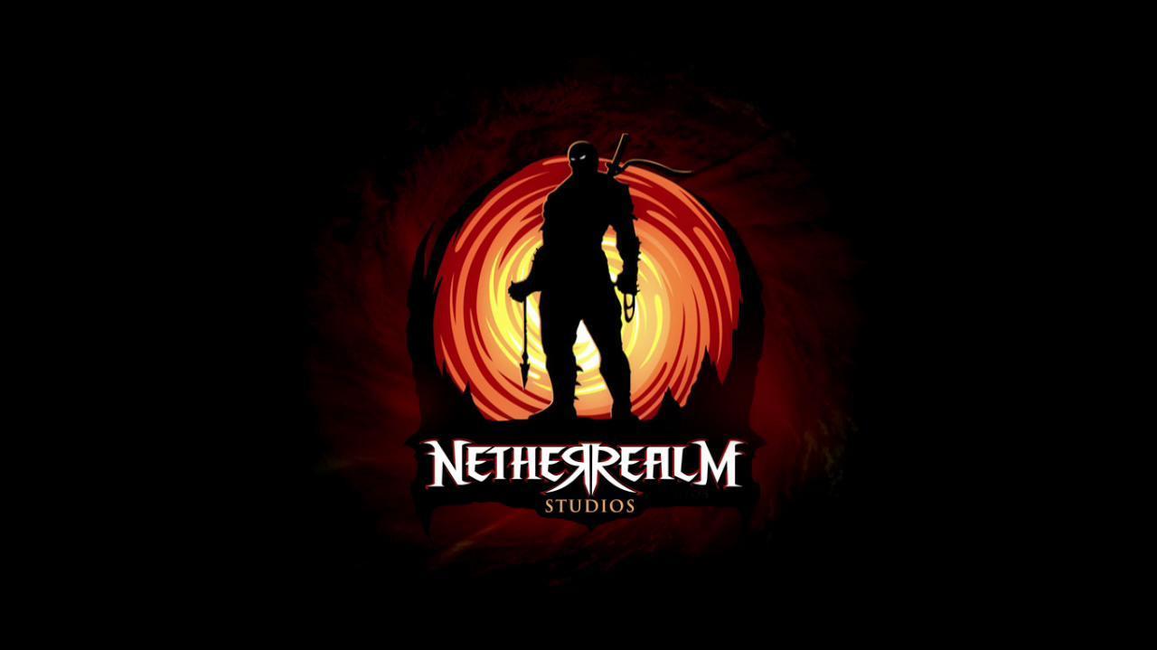 Mortal Kombat Raiden Video