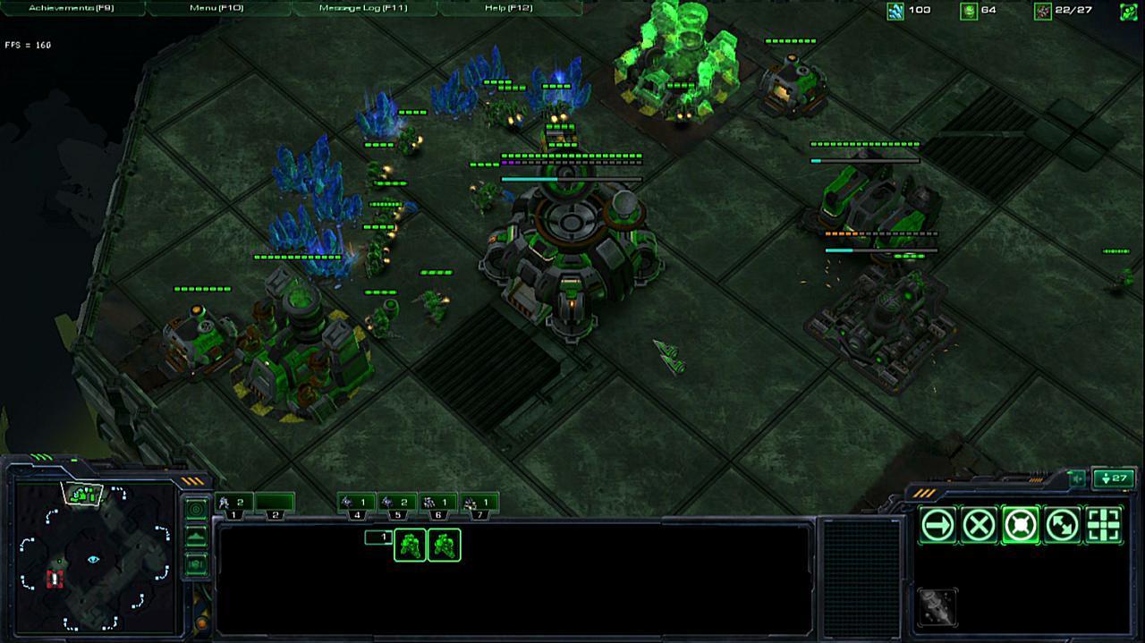 Thumbnail for version as of 15:55, September 14, 2012