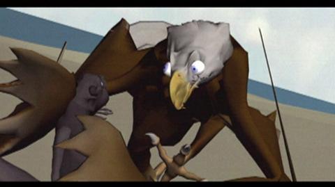 Thumbnail for version as of 17:55, September 25, 2012