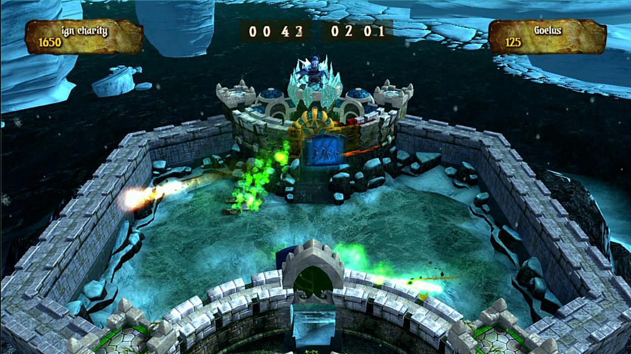 Thumbnail for version as of 16:44, September 14, 2012