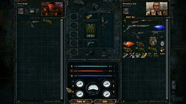 Thumbnail for version as of 22:16, September 13, 2012