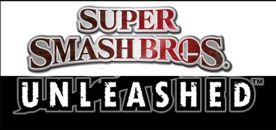 Super Smash Bros. Unleashed