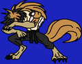 Territorial Talbain Painted Dog.png