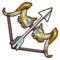 HW Sacred Bow Icon