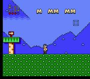 Miruchi and Yuka in McDonaldland Gameplay 1