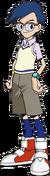 Joe (Digimon)