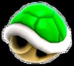 GreenGalaxy