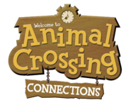 AnimalCrossingConnections