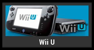 Super Smash Bros. Strife stage box - Wii U