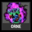 Super Smash Bros. Strife SR enemy box - Orne