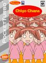 Chiyo Chans Box Art 5