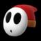 SSBStrife head icon - Shy Guy 0