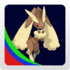 Pokken Tournament 2 - DLC1 icon