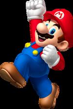Mariojoyjump