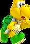 Koopa Troopa - New Super Mario Bros. 2