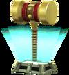 Fig 20 goldenhammer