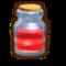 HW Red Potion