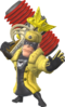 Fig 20 wonder yellow