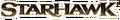 Starhawk-all-logo