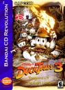 DuckTales 3 Box Art 2
